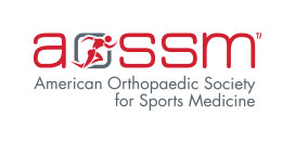 AOSSM - Jamie L. Lynch, M.D. - Orthopaedic Surgeon