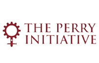 The Perry Initiative
