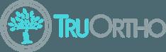 Truortho